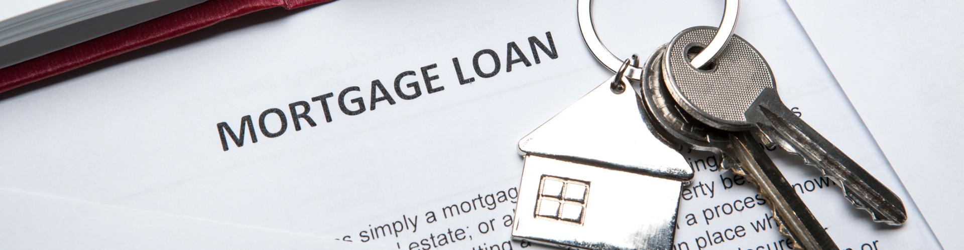 State Home Mortgage