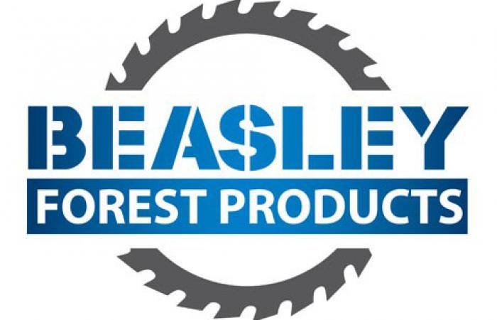 Beasley Forest Products: CDBG Grant Helps Hazlehurst Employer Rebuild