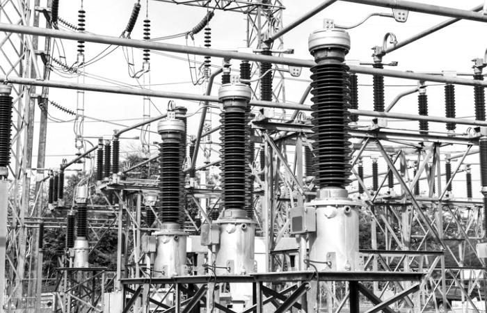 Energy Codes Web Hub