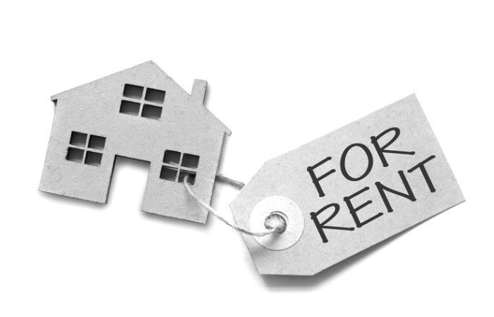 Rental Assistance (Housing Choice Voucher)